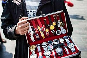 second-hand-watch-seller